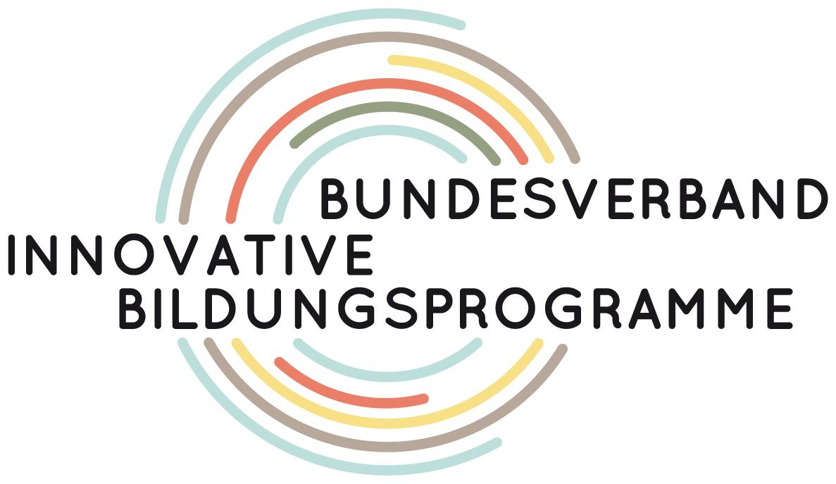 Bundesverband Innovative Bildungsprogramme