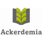 Logo Ackerdemia e.V.