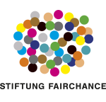 Logo der Stiftung Fairchance