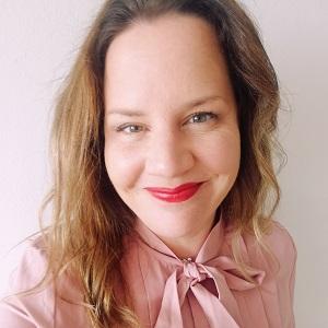 Ellen Herzog