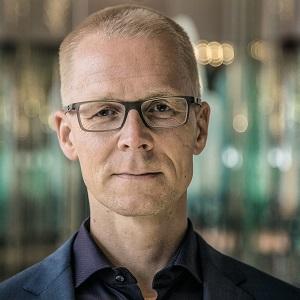 Tobias Ernst